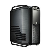 Cooler Master Full Tower Case