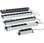 Mahan MSI P08 Power Module 8 port Rack