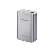 Samsung 5100A 5100mAh Power Bank