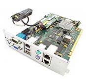 HP DL580 G5 SPI board