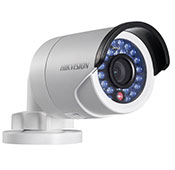 Hikvision DS-2CD2052-I IP IR Bullet Camera