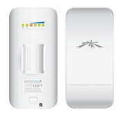 قیمت  Radio Wireless Ubiquiti  NanoStation Loco M2