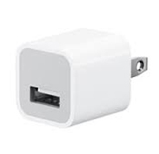 Apple USB Power Adapter 5W MD810
