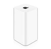 Apple ME182B-A-3TB AirPort Time Capsule