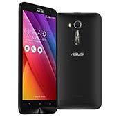Mobile ASUS ZenFone Laser ZE550KL 16GB