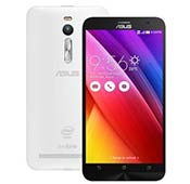 Mobile ASUS ZenFone 2 ZE550ML 16GB