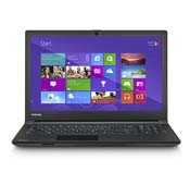 TOSHIBA Tecra C50 i5-4GB-500GB-Intel HD Laptop