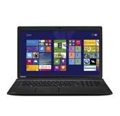 TOSHIBA C75D-C7220X A6-7310-4GB-750GB-1G Laptop