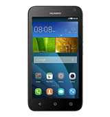 Huawei Y3C 4GB Dual SIM Mobile Phone