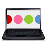 Dell Inspiron N5010 Laptop