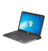 Dell XPS 15 l502x Laptop