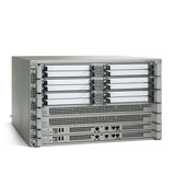 Cisco ASR 1006 Router