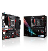 Asus ROG STRIX B250G GAMING Motherboard