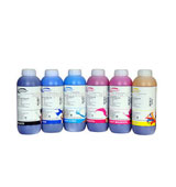 Epson L800 And L805 printer ink