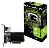 Gainward GT 710 2GB DDR3 VGA
