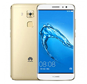 Huawei Nova Plus 32GB 4G Dual SIM Mobile