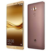 Huawei P9 Plus 64GB VIE-L29 Dual SIM Mobile