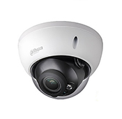 Dahua IPC-HDBW4431R-ZS IP Dome Camera