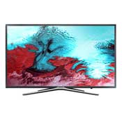 Samsung 49K6000 49inch  Flat Smart LED TV