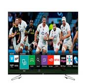 Samsung 55H6400 55inch 3D Flat Smart LED TV