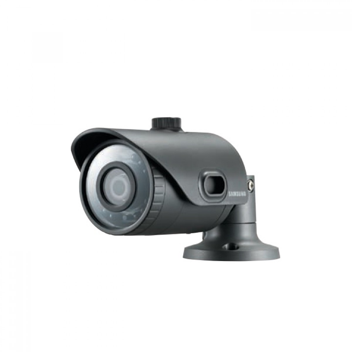 قیمت SAMSUNG SNO-L6013R IP Camera