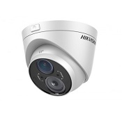 HiKVision DS-2CE56C5T-VFIT3 IR Dome Turbo HD Camera