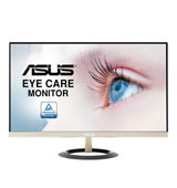 ASUS VZ279Q 27 Inch Monitor