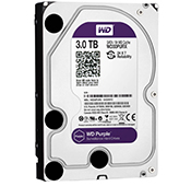 قیمت Western Digital WD30PURX HDD