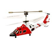 SYMA S111G Helicopters