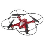 MJX MJX-X700C Camera Quadcopter