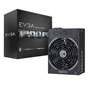 EVGA POWER SuperNOVA 1200 P2