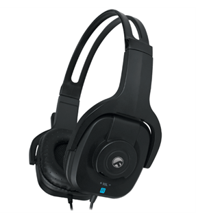 Farassoo FHD-780 Advanced Stereo Headset