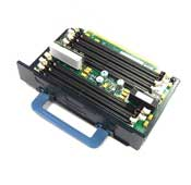 HP 403766-B21 Server Expansion Riser Board