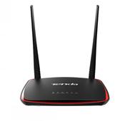 Tenda AP4 Wireless Access Point