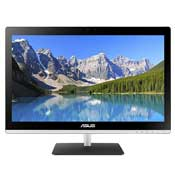 ASUS ET2030-BE012M i3-4G-500G-1G All in One