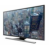 Samsung 65JU6400 65inch 4K Flat Smart LED TV