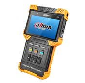 Dahua DH-PFM900 Security Camera Tester Compatible