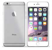 Apple iPhone 6S 32GB Mobile
