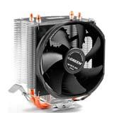 GREEN NOTUS 100 - PWM CPU Cooler