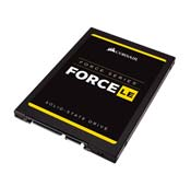 Corsair Force LE 120GB Sata3 Hard SSD
