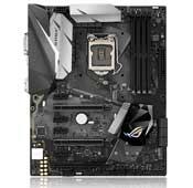 ASUS STRIX Z270F GAMING Motherboard