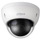 Dahua  DH-IPC-HDBW1220EP-0360B IP Dome Camera