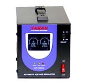 Faran AVR 5000VA Stabilizer