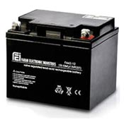 Faran 12V-100AH UPS Battery