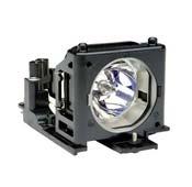 3M X15i Lamp Video Projector
