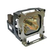 3M MP8745 Lamp Video Projector