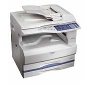 Sharp AR-M205 Used Copier Machine