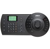 Dahua DHI-NKB1000 Camera Keyboard Controller