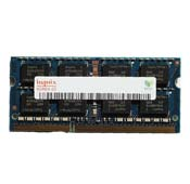 Hynix 8GB DDR3 1333 PC3L Laptop Ram