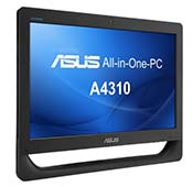 ASUS A4310 BE050M Touch ALL IN ONE